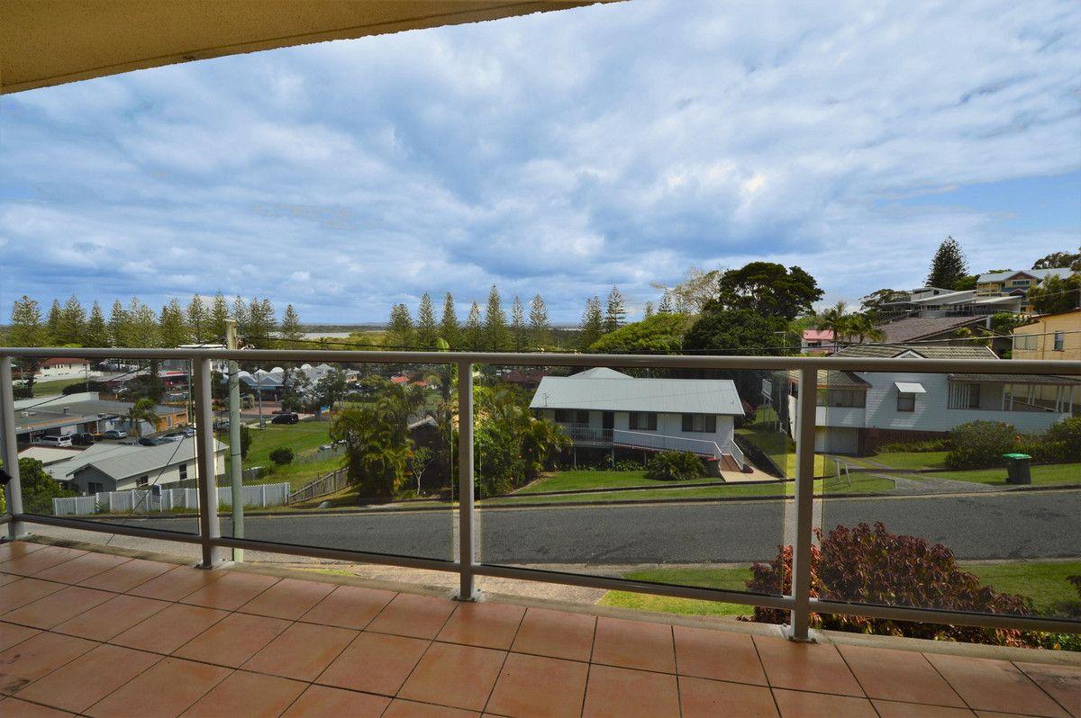3/8-10 High Street, Yamba NSW 2464, Image 0