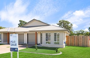 Picture of 2/138 Exeter, Torquay QLD 4655