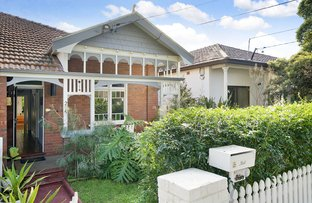 Picture of 255 Doncaster  Avenue, Kingsford NSW 2032