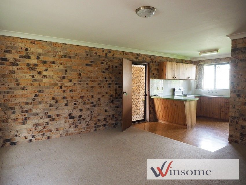 1/4 Forest Lane, Greenhill NSW 2440, Image 1