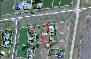 Picture of Lot 3 Tannymorel Mt Colliery Road, Warwick QLD 4370