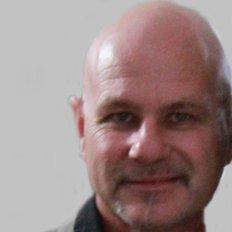Dave Bjorklund, Sales representative