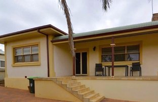 460 Wyman Street, Broken Hill NSW 2880