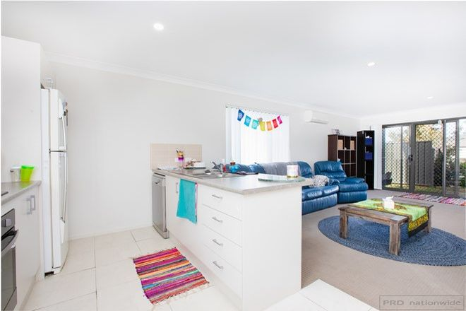 Picture of 8 Skylark Avenue, THORNTON NSW 2322