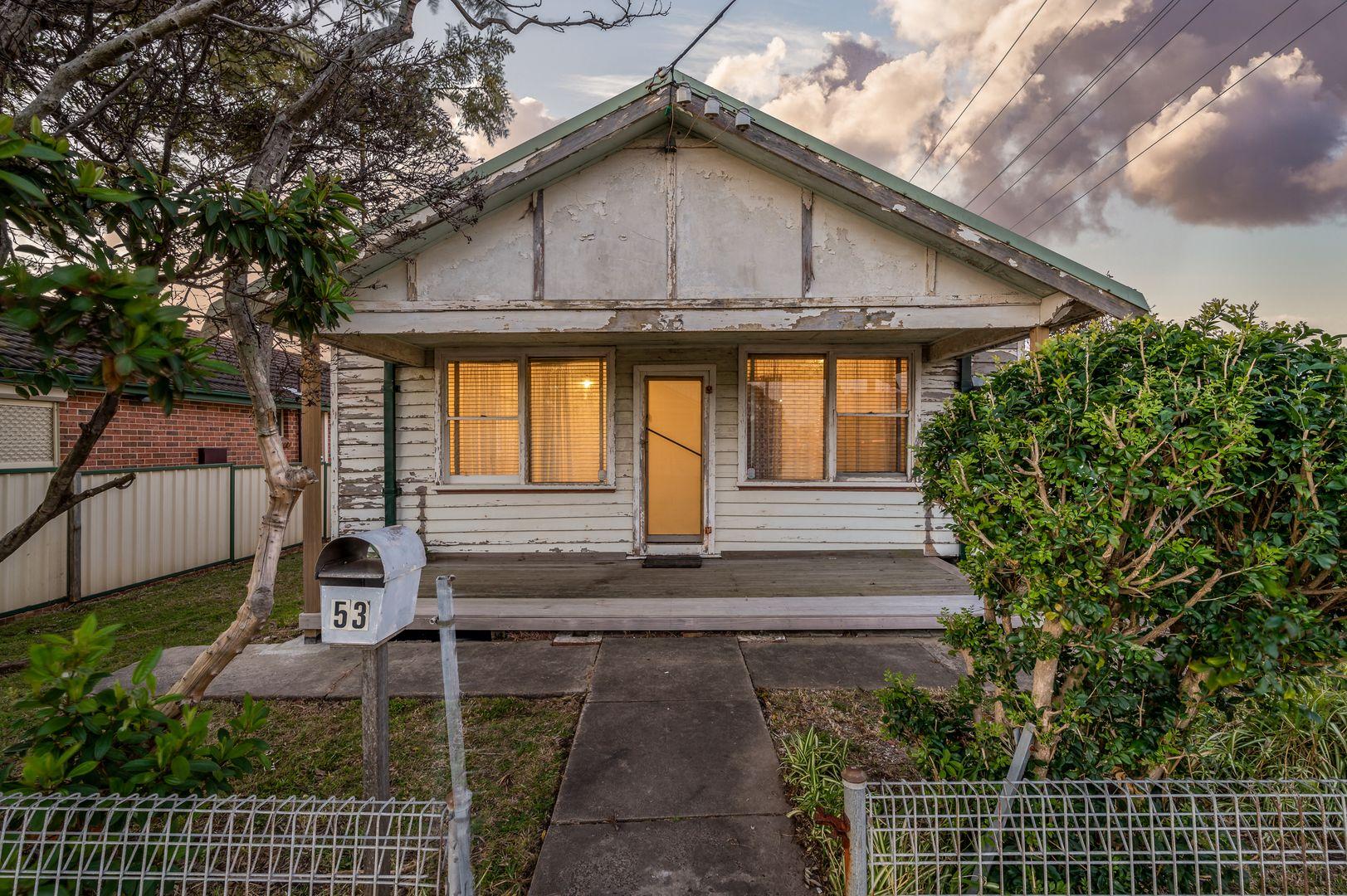53 Burwood Street, Kahibah NSW 2290, Image 0