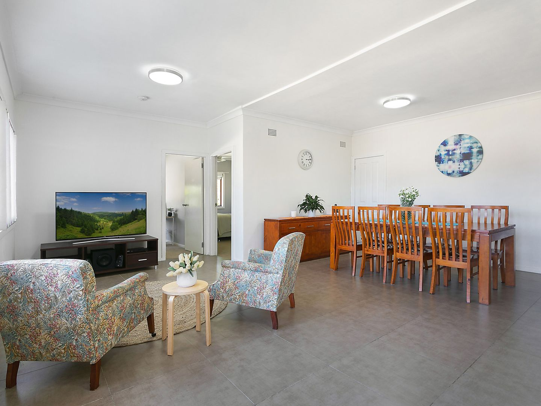 4 Wiggins Avenue, Beverly Hills NSW 2209, Image 2