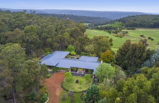 Picture of 126 Chevin Road, Roleystone WA 6111