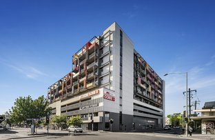 Picture of 612/59 Paisley Street, Footscray VIC 3011