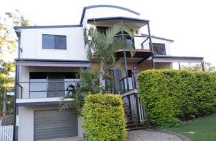 Picture of 15 MAWARRA STREET, Mac Leay Island QLD 4184
