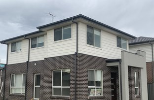 Picture of 99 Bardia Avenue, Bardia NSW 2565