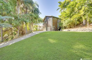 Picture of 7 Casuarina Avenue, Taranganba QLD 4703