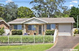 Picture of 1/81 School Street, Kincumber NSW 2251