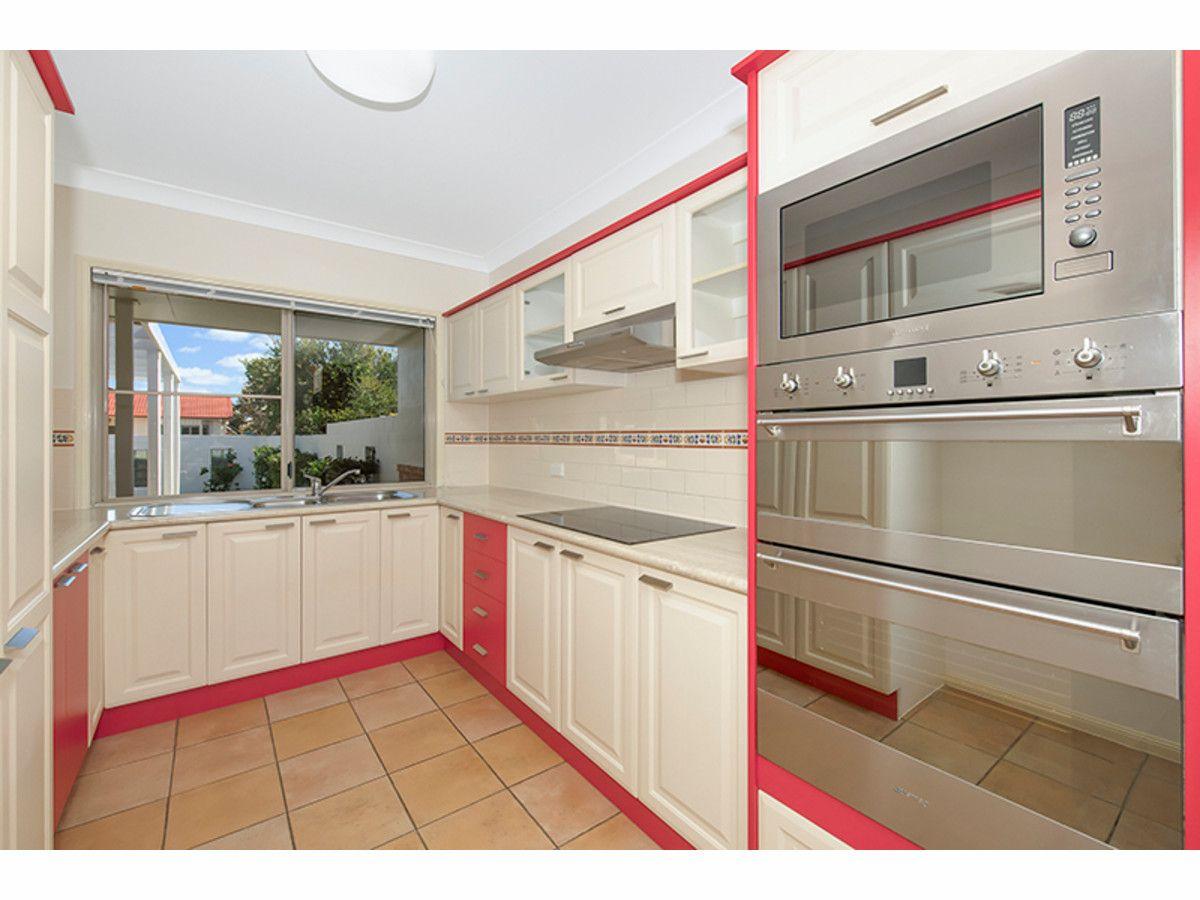3 Heritage Close, Kirwan QLD 4817, Image 1