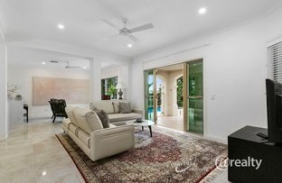Picture of 764/61 Noosa Springs Drive, Noosa Heads QLD 4567