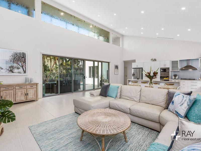 5 Cathedral  Court, Kingscliff NSW 2487, Image 0