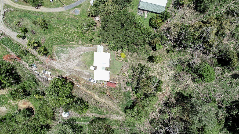 299 Nebia - Coningsby Road, Dumbleton QLD 4740, Image 1