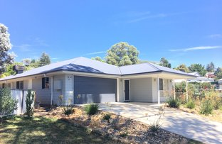 Picture of 84 Richmond Street, Tumut NSW 2720