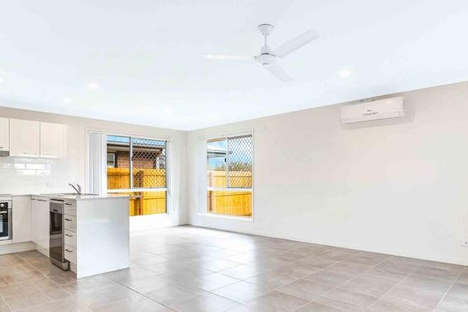 Picture of Lot 46 Todd Road, LAWNTON QLD 4501