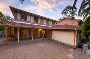 Picture of 44 Marie  Street, Castle Hill NSW 2154