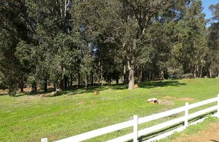 Picture of Lot 12 Greenbushes-Grimwade Rd, North Greenbushes WA 6254