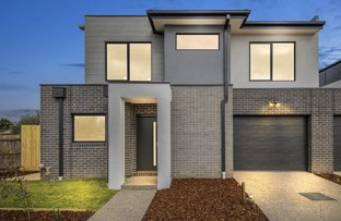 Picture of 15 Myrtle Street, Thomastown VIC 3074