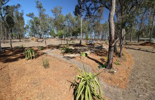Picture of 12 Albert Joseph Drive, Laidley Heights QLD 4341