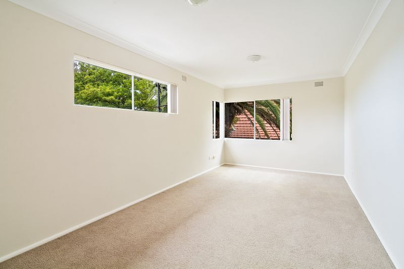 9/27-29 Queen Street, Mosman NSW 2088, Image 0