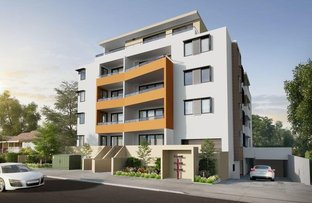 Picture of 301/12-14 Hope Street, Penrith NSW 2750