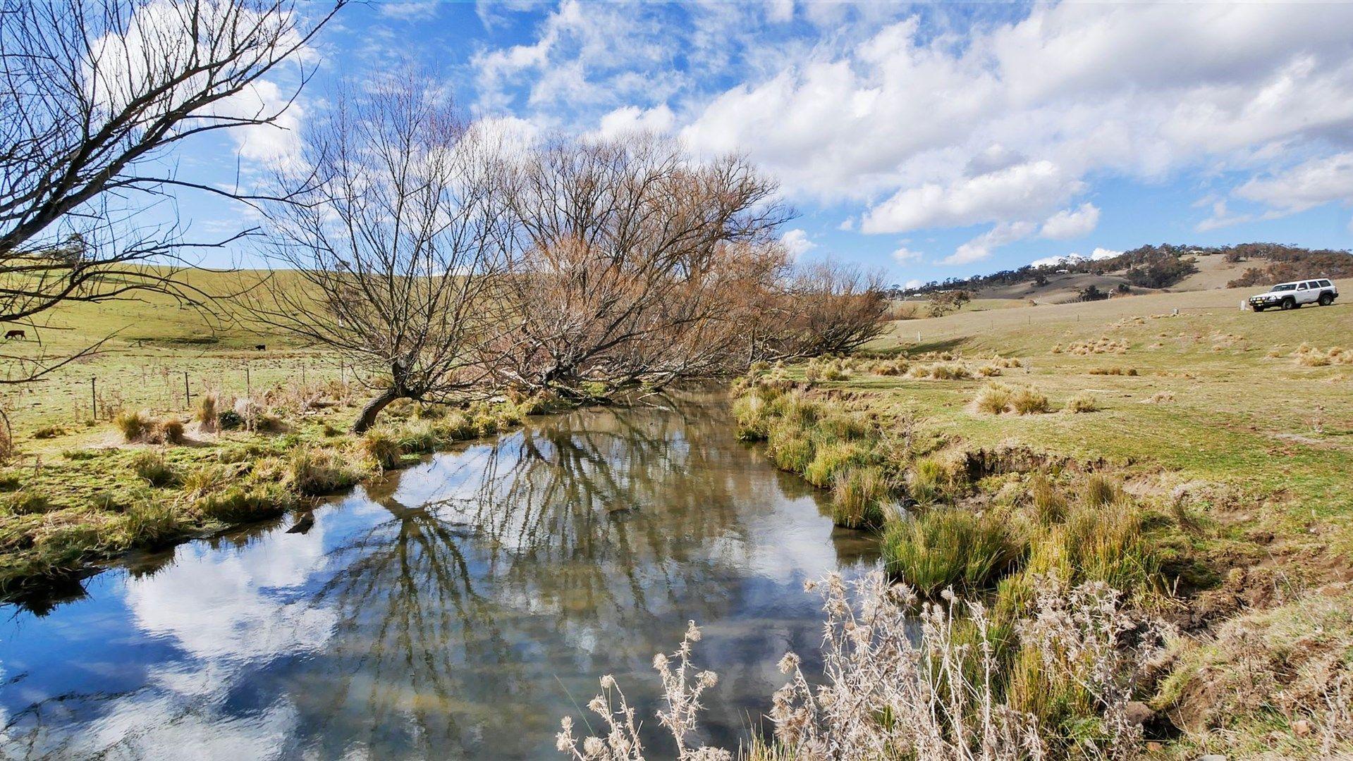 2072 Edith Road, Oberon NSW 2787, Image 0