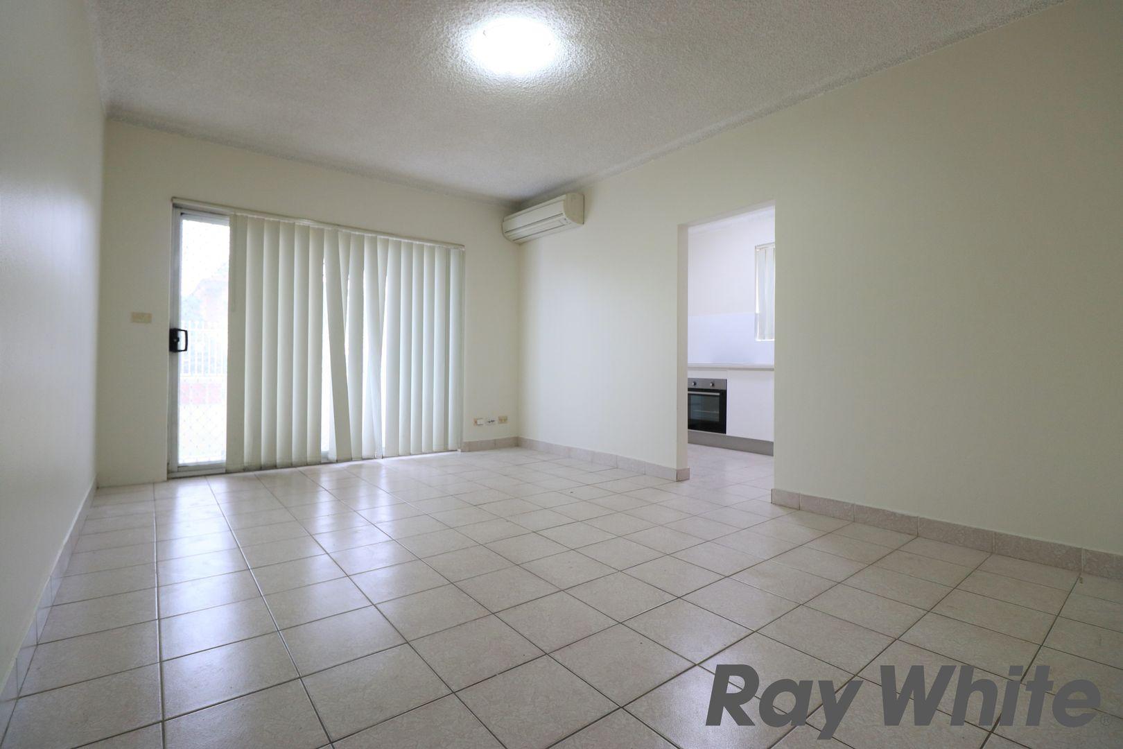 2/87 Longfield Street, Cabramatta NSW 2166, Image 1