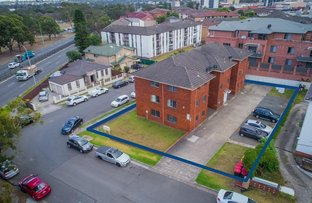 Picture of 9 Short Street, Liverpool NSW 2170