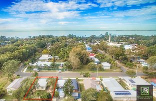 Picture of 24 EGAN Avenue, Beachmere QLD 4510