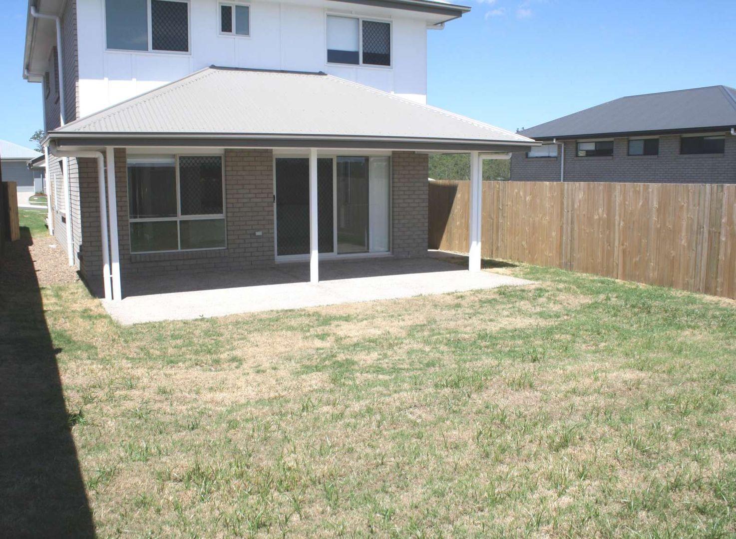 29 Falcon Street, Redbank Plains QLD 4301, Image 2