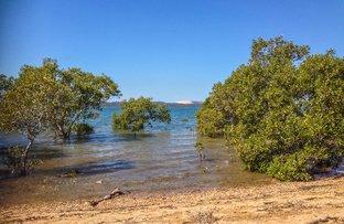 Picture of 36 Koonwarra Pde, Macleay Island QLD 4184