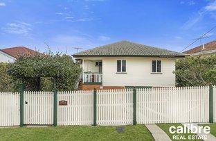 Picture of 44 Stellmach  Street, Everton Park QLD 4053