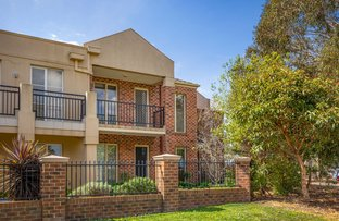 Picture of 12/32-34 Mitcham Road, Donvale VIC 3111