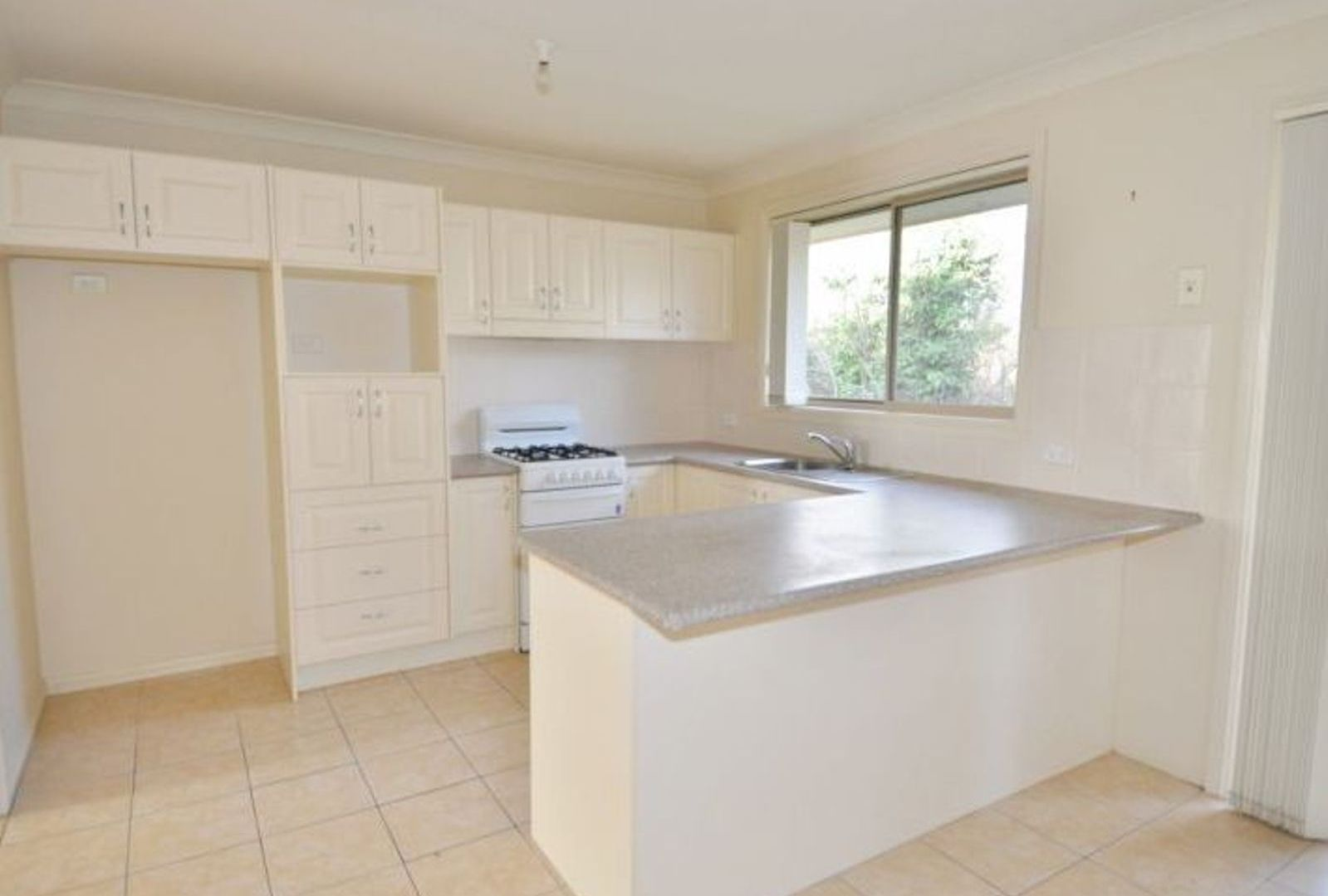 3/284A Piper Street, Bathurst NSW 2795, Image 1