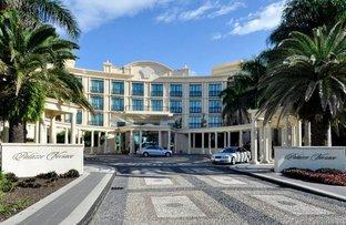 Picture of Condo 11 - 'Versace' Seaworld Drive, Main Beach QLD 4217