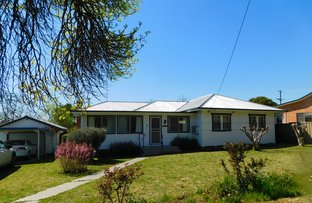 Picture of 5 Robertson St, Coonabarabran NSW 2357