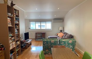 Picture of 29A Bay Road, Sandringham VIC 3191