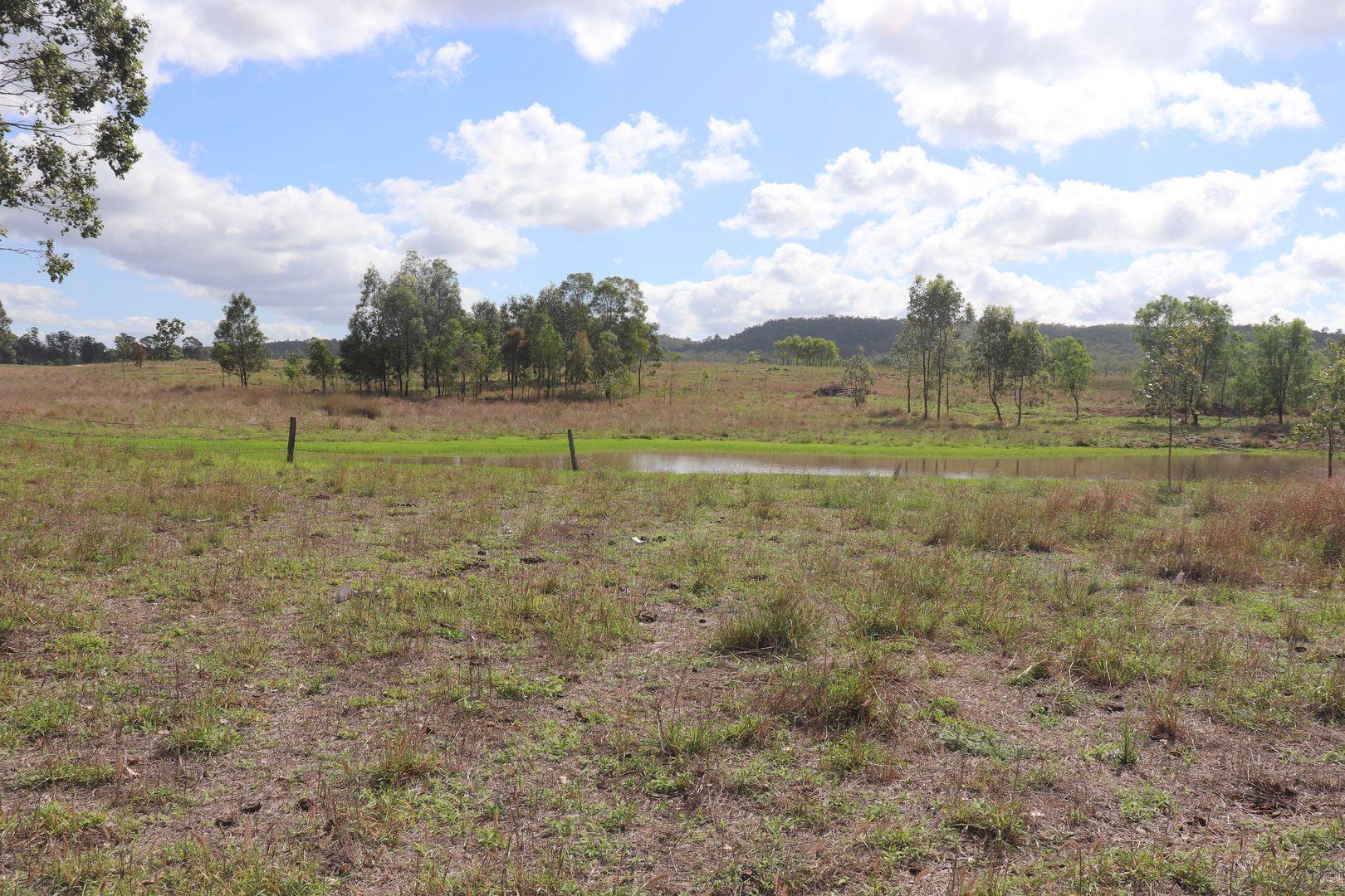 Lot 3 Burnett Highway, Eidsvold QLD 4627, Image 2