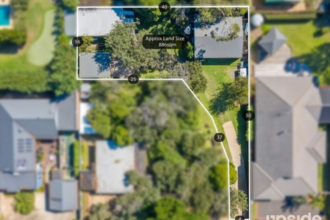 Picture of 342A Bayview Road, ROSEBUD VIC 3939