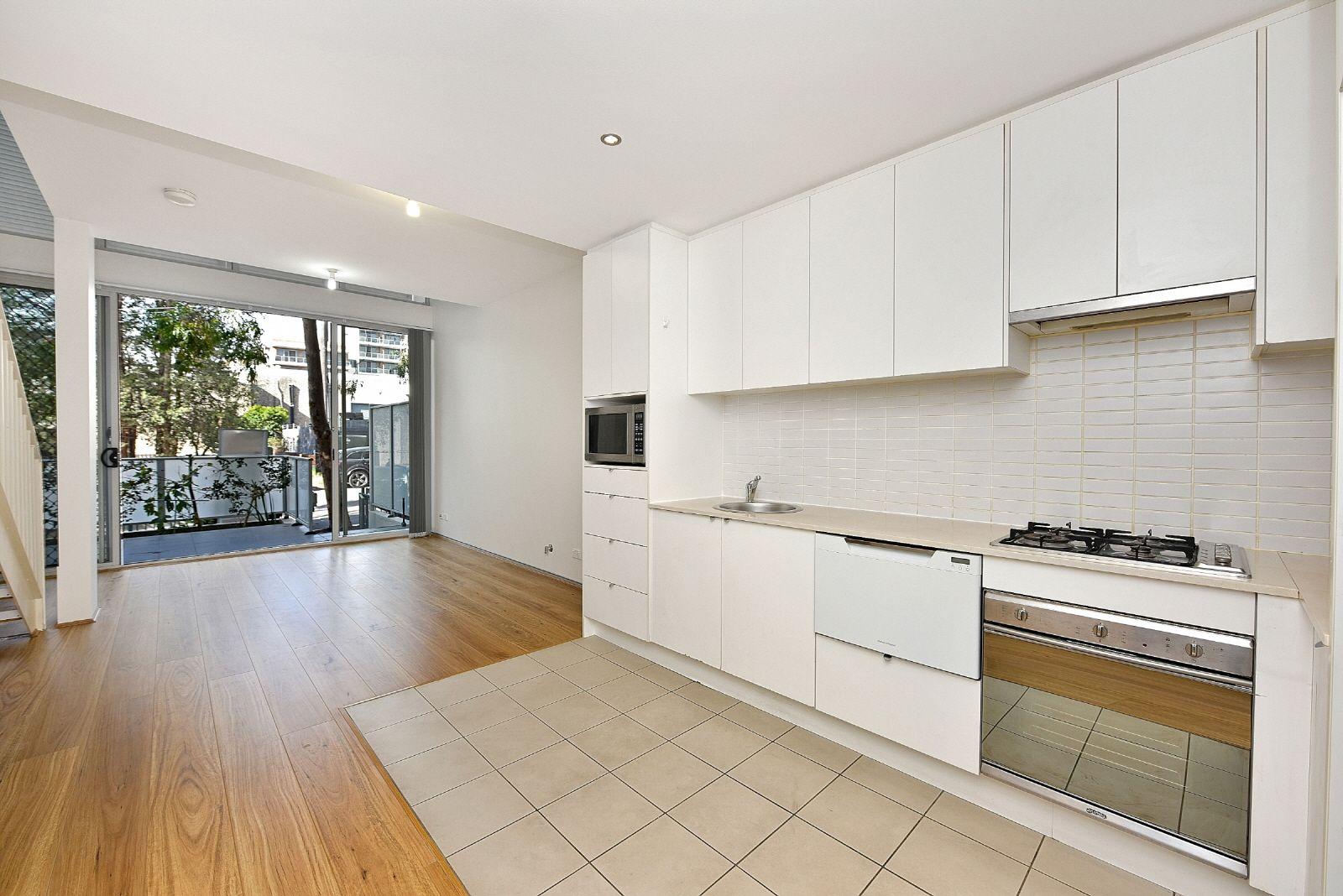 19B/10-16 Marquet Street, Rhodes NSW 2138, Image 1