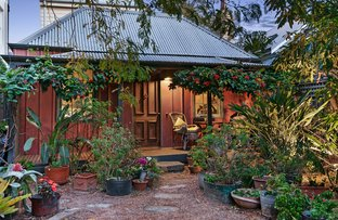 Picture of 13 Mitchell  Street, Mcmahons Point NSW 2060