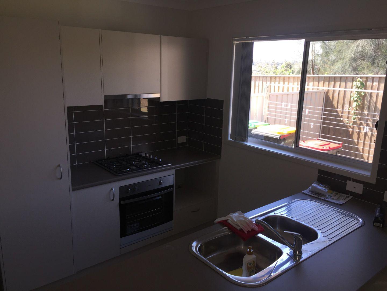 58 Nigella  Circuit, Hamlyn Terrace NSW 2259, Image 1