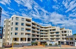 116/220 Melbourne Street, South Brisbane QLD 4101