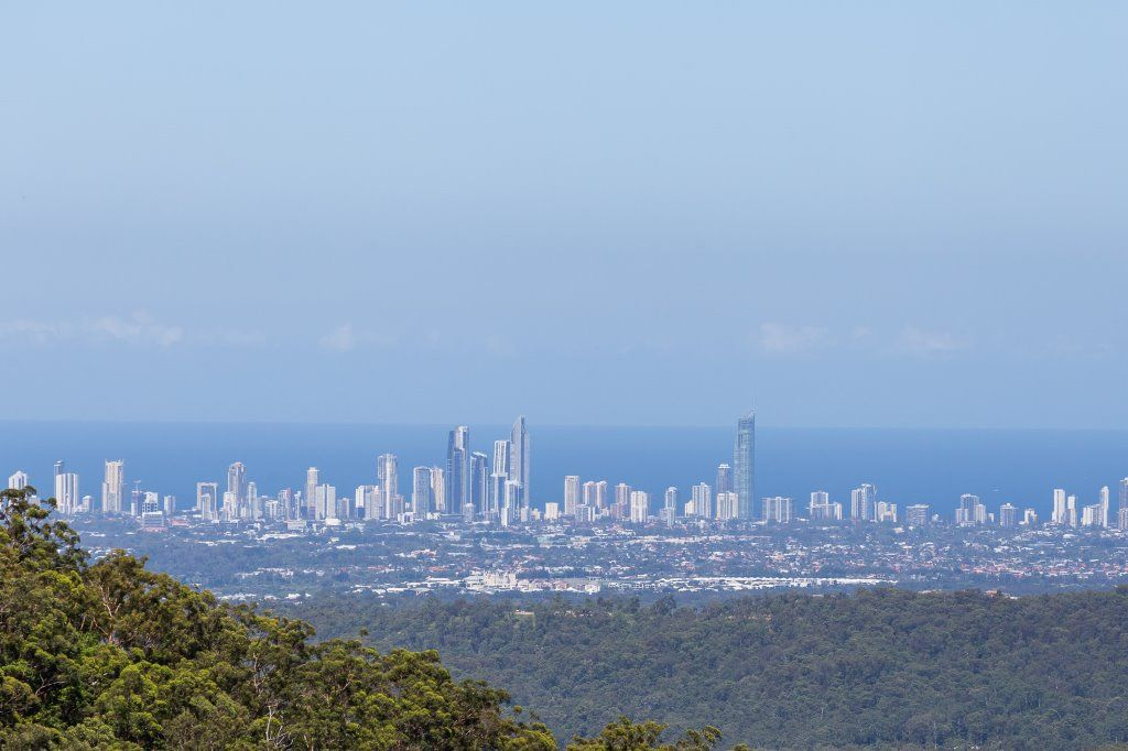 32 Tarlington Road, Lower Beechmont QLD 4211, Image 1