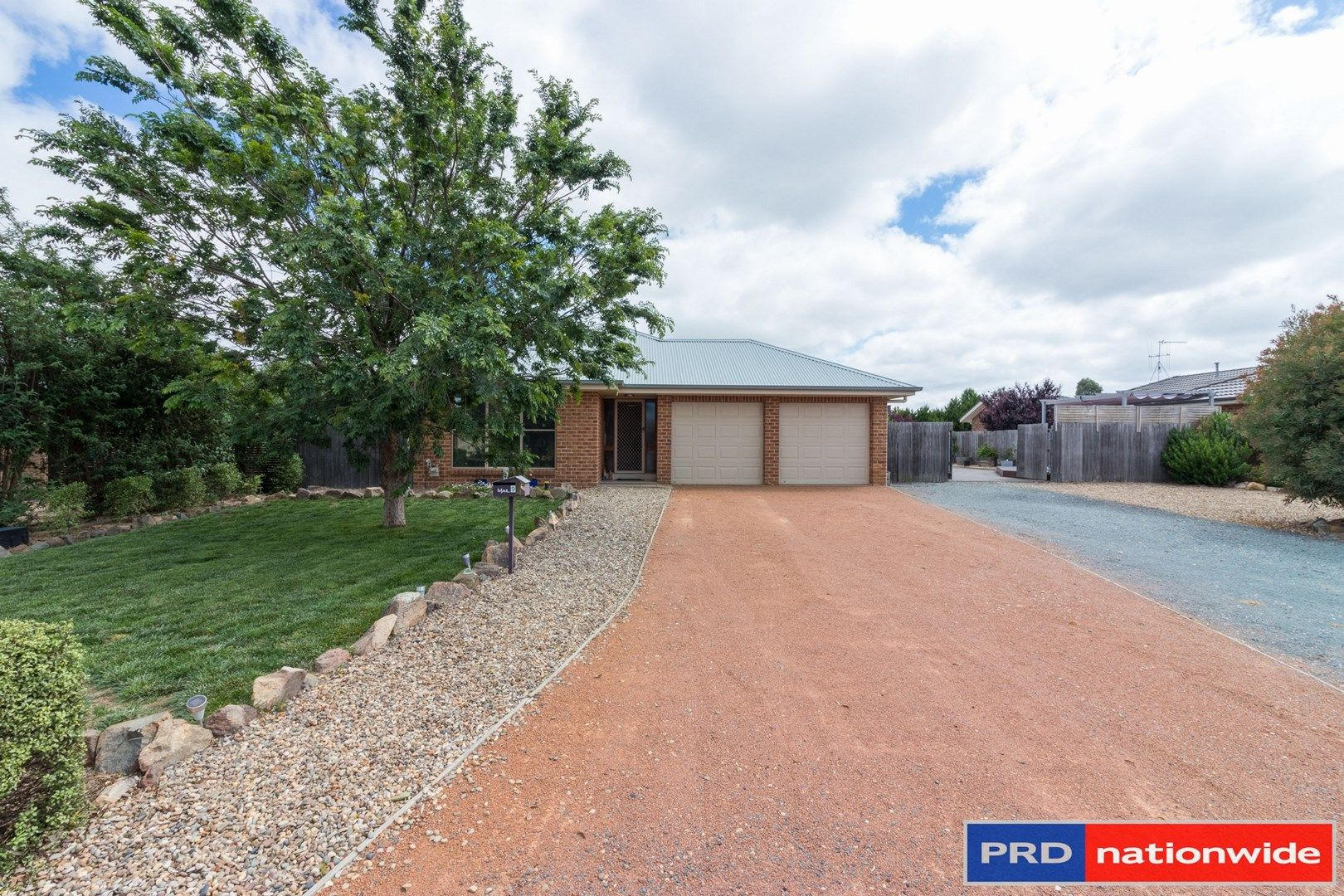 9 Westwood Circuit, Bungendore NSW 2621, Image 0