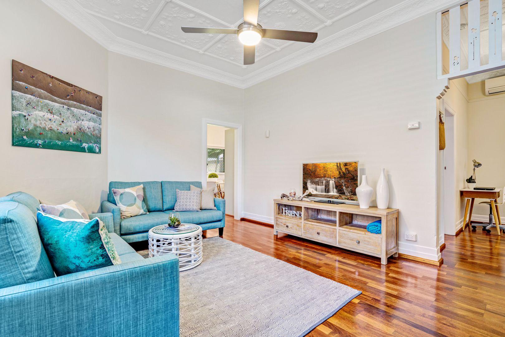12 Robert Street, Mayfield NSW 2304, Image 1
