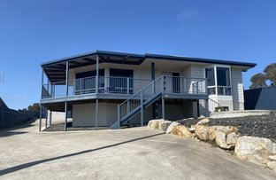 Picture of 118 Happy Valley Road, Port Lincoln SA 5606